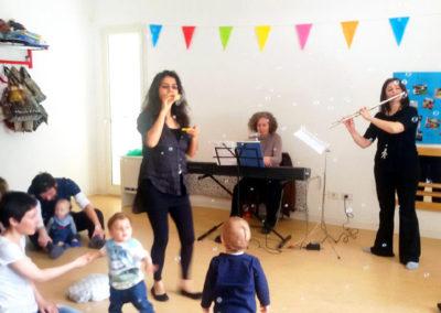 www.concertoconmammaepapa.it